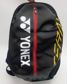 Yonex 42012 EX