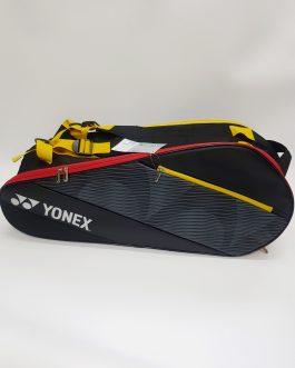 Yonex 82026 EX