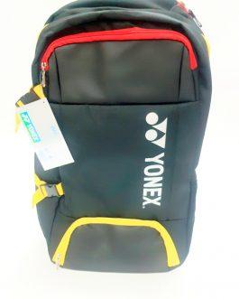 Yonex 82012 EX