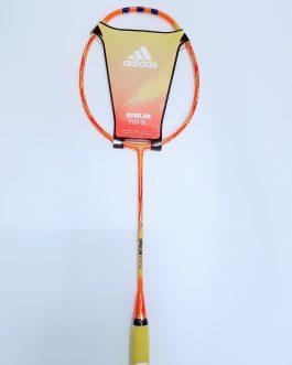 Adidas Spieler F09SL