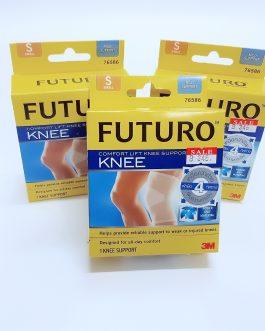 Futuro Knee
