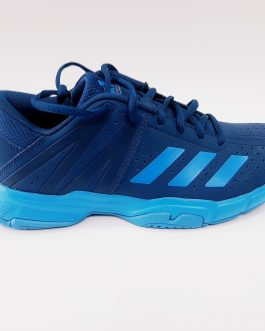 Adidas Wucht P3 F36570 Blue