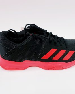 Adidas Wucht P3 F36571 Black