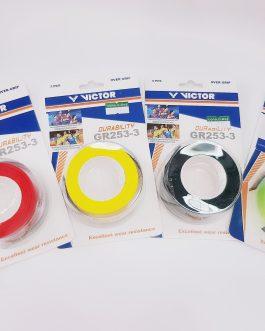 Grip Victor GR253-3