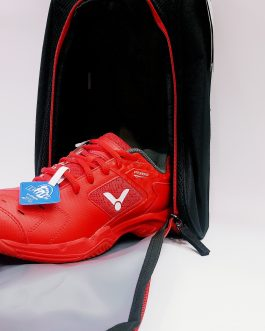 กระเป๋าใส่รองเท้า BG1303