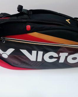 Victor BR 9209
