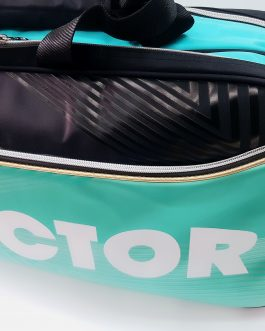 Victor BR 9609