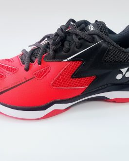 Yonex SHB Comfort Advance 3 Red / Black