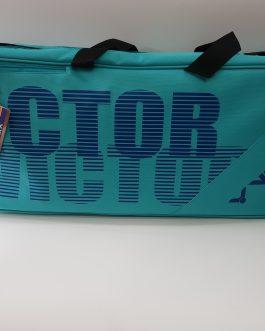 VICTOR 6613