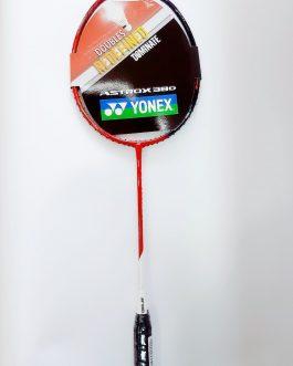 Yonex Astrox 38s