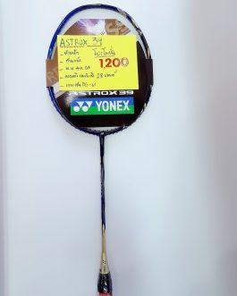 Yonex Astrox 39