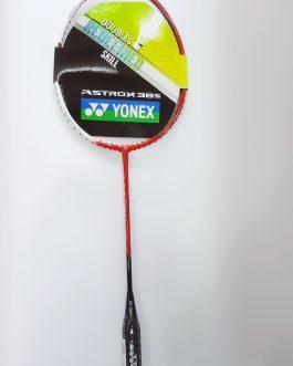 Yonex Astrox 38D
