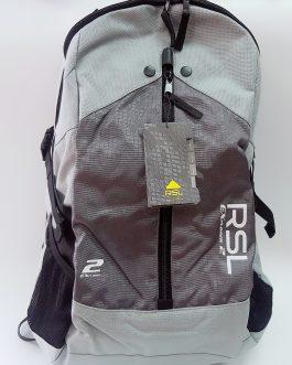 เป้ RSL Explorer 2.3