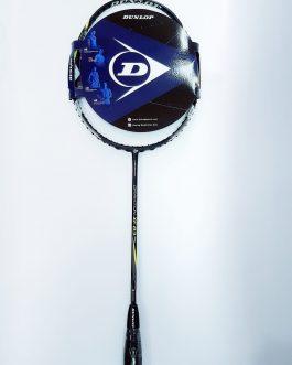 Dunlop Garviton XF 83 Max