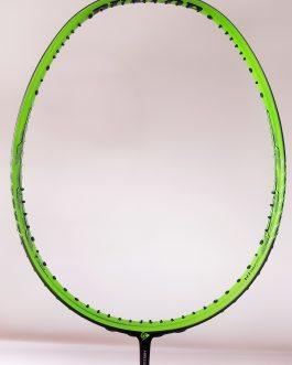 Dunlop M-FIL 1200