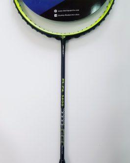 Dunlop M-FIL 3200
