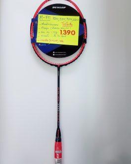 Dunlop M-FIL 4200