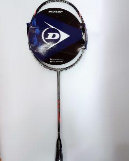 Dunlop Garviton XF 78 Max