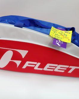 กระเป๋า Fleet
