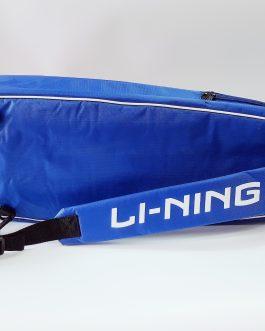 Lining 438-3