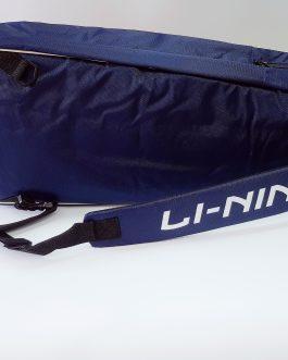 Lining 438-2