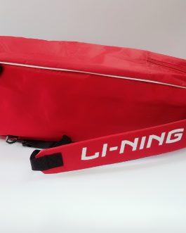 Lining 438-4