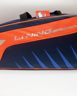 Lining 368-2