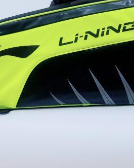 Lining 368-1