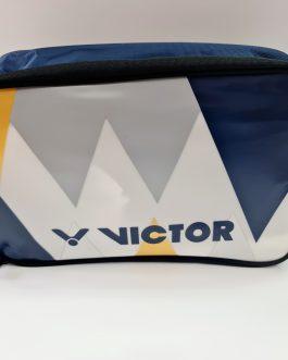 กระเป๋ารองเท้า  Victor
