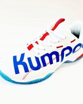 Kumpoo KHR D72