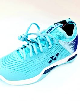 New yonex SHB Eclipsion z2 Light Blue